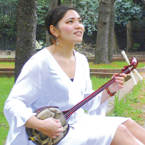 Lisa Oki
